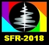 Synchrotron and Free electron laser Radiation: generation and application (SFR-2018)