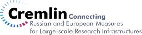 CREMLIN logo