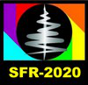 Synchrotron and Free electron laser Radiation: generation and application (SFR-2020)