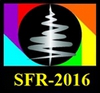 Synchrotron and Free electron laser Radiation: generation and application (SFR-2016)